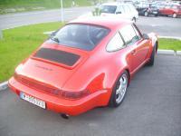 sportwagen80.JPG