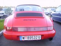 sportwagen81.JPG