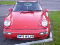 sportwagen83.JPG