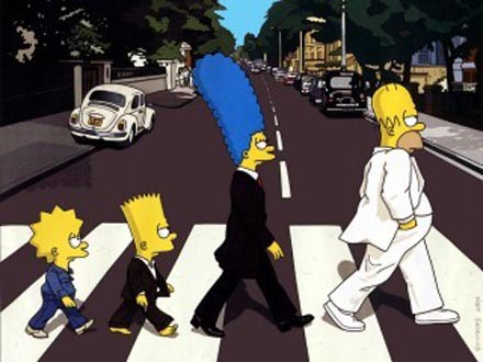 simpson-beatles.jpg