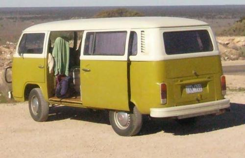 ledgers-vw-bus.jpg