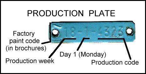 produktionsschild.jpg