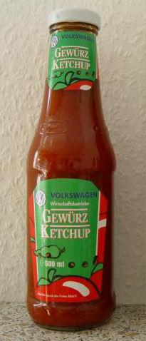 vw_ketchup.jpg