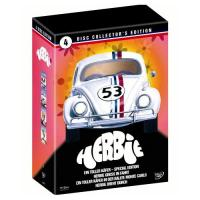 herbie-collection.jpg