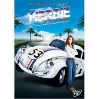 herbie-fully-dvd.jpg