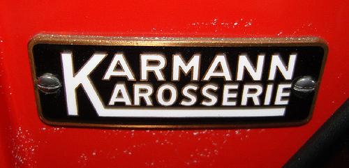 karmann-karosserie-logo.jpg