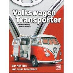 volkswagen-transporter.jpg