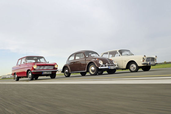 vw-kafer-opel-ford.jpg