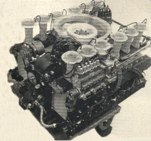 12-zylinder.JPG
