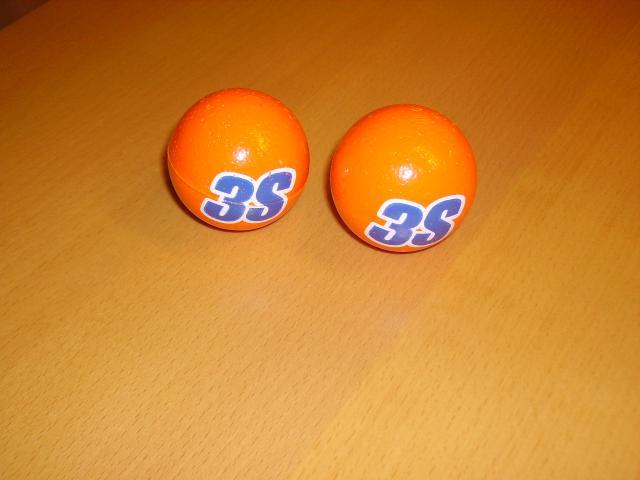 antennenball1.JPG
