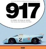 buch-blau-porsche-917-2.jpg