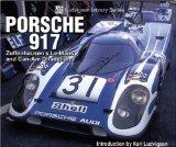 buch-blau-porsche-917.jpg