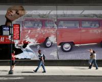 bus-auf-plakat.jpg