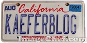 california-nummernschild.jpg
