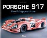 die-sau-porsche-917.jpg