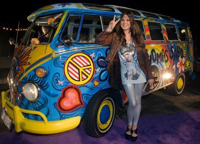 flowerpower-t1-samba-bus.jpg