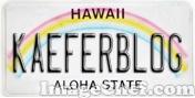 hawai-nummerntafel.jpg