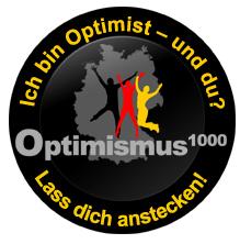 ich_bin_optimist_rund_72dpi.jpg