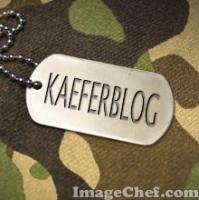 military-kaferblog.jpg