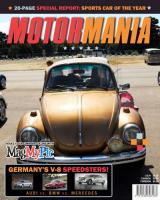 motormania-magazin-1303.jpg