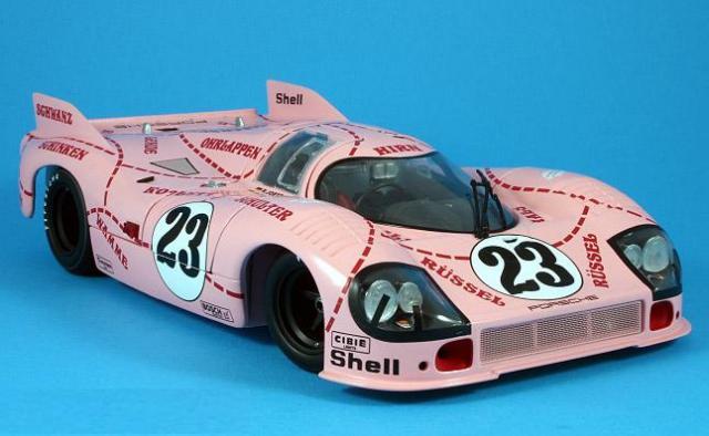 porsche-917-die-sau.jpg