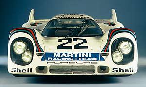 porsche-917-martini.jpg