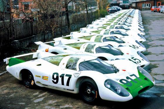 viele-porsche-917.jpg
