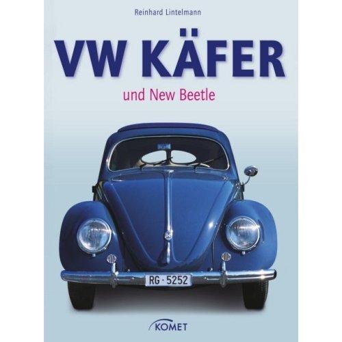 vw-kafer-und-new-beetle-buch.jpg
