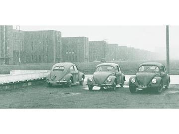 vw-werk-wolfsburg-1945.jpg