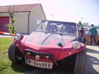 orth-kafertreffen43.JPG