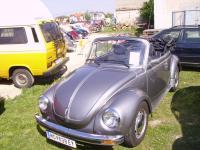 orth-kafertreffen60.JPG