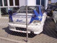 stohl-racing2.JPG