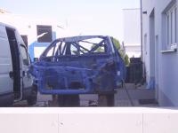 stohl-racing4.JPG
