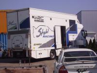 stohl-racing5.JPG