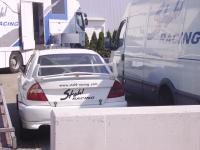 stohl-racing6.JPG