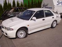 stohl-racing7.JPG