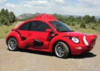 beetle-wildschwein.jpg