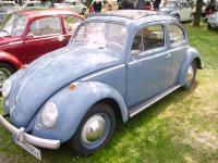 kafer-eggenburg-09-102.JPG