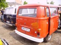 kafer-eggenburg-09-178.JPG