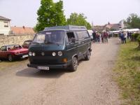 kafer-eggenburg-09-190.JPG