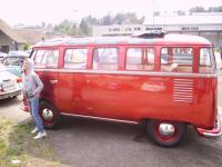 kafer-eggenburg-09-191.JPG