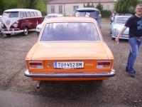 kafer-eggenburg-09-288.JPG