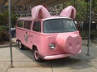 schweine-bus.jpg