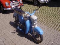 bad-erlacher-kirtags-oldtimer6.JPG