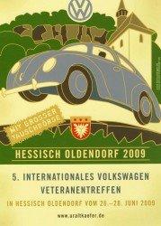 hessisch-oldendorf-plakat.jpg