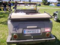 kafertreffen-laxenburg120.JPG