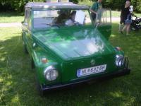 kafertreffen-laxenburg134.JPG