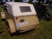 kafertreffen-laxenburg35.JPG