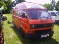 kafertreffen-laxenburg46.JPG