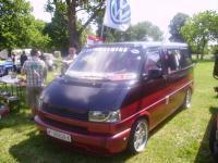kafertreffen-laxenburg47.JPG